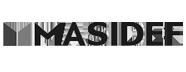 Masidef